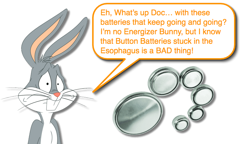 Button batteries for watches india