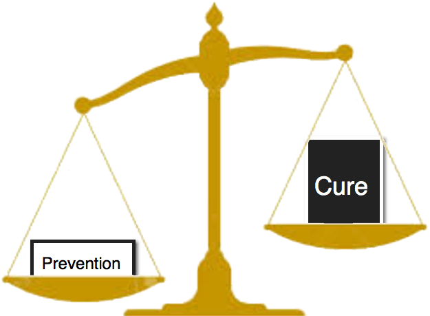 Injury Prevention Guns