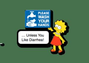 Infectious Diarrhea
