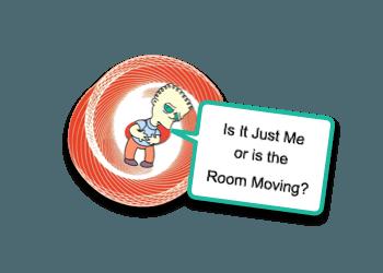 Vertigo In Children Pediatric Em Morsels