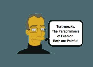 Pediatric Paraphimosis
