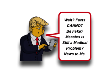 Hot Tub and Pool Folliculitis — Pediatric EM Morsels