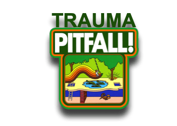Pediatric Trauma Pitfalls