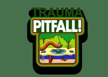 Pediatric Trauma Pitfalls
