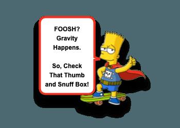 Scaphoid Fracture in Children