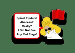 Spinal Epidural Abscess in Children